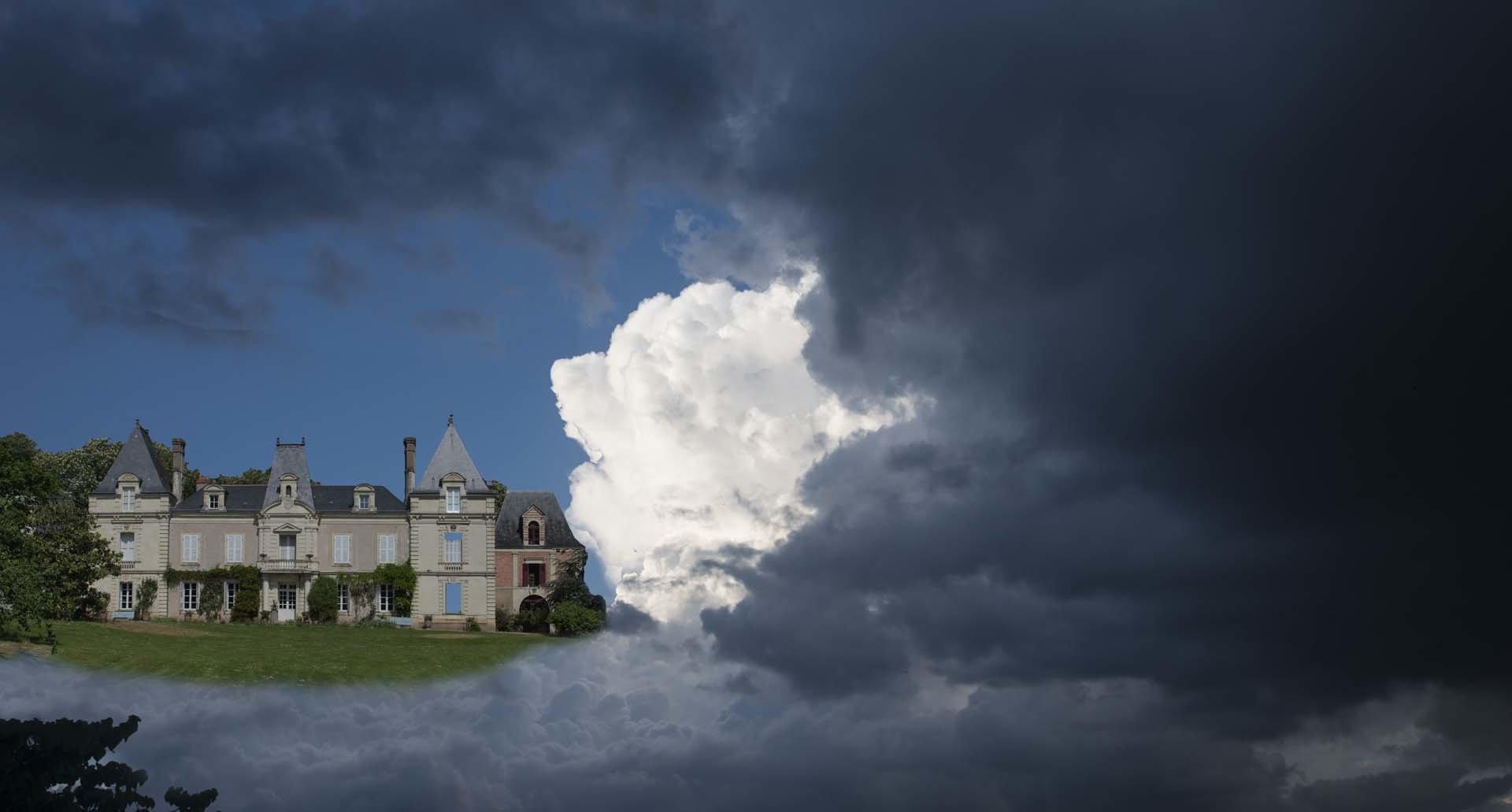 10 - Le Chateau Dans Le Ciel (1)
