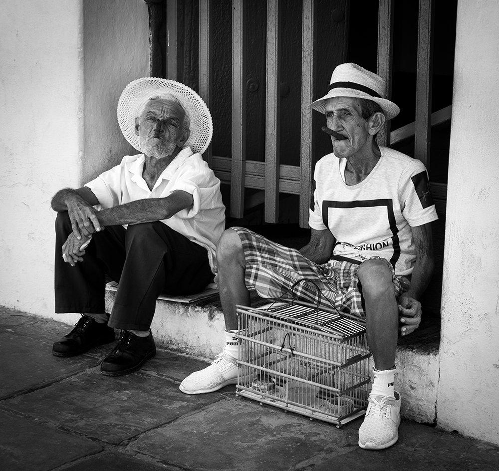 Cuba 12