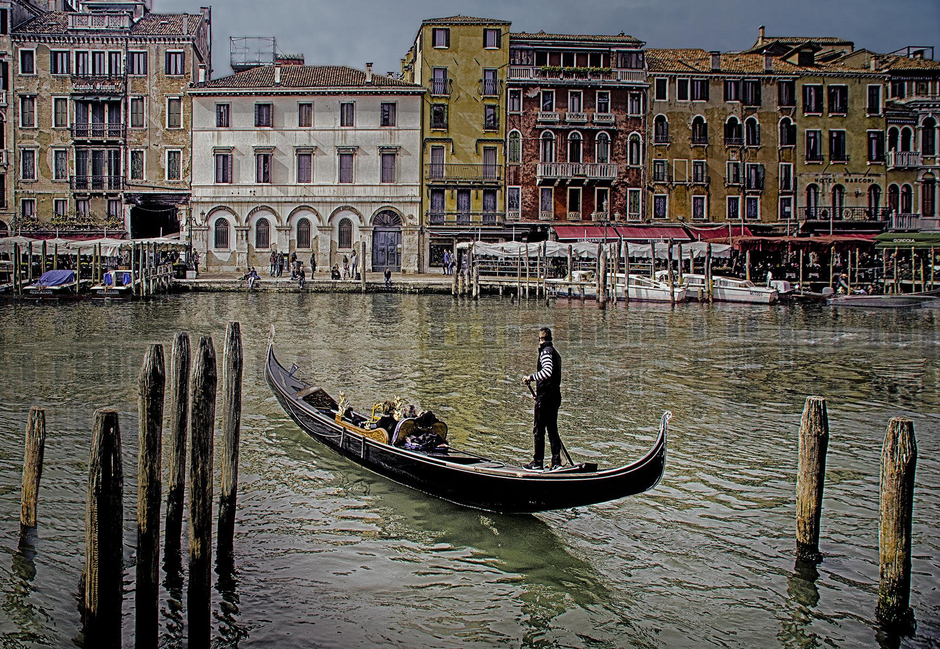 Venise13a