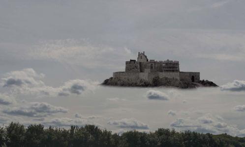 10 - Le Chateau Dans Le Ciel (3)
