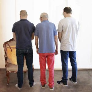 18- Trois Hommes Et Un Couffin (2)