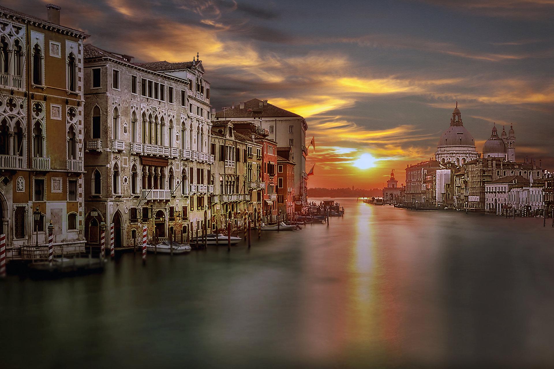 Venise 16a